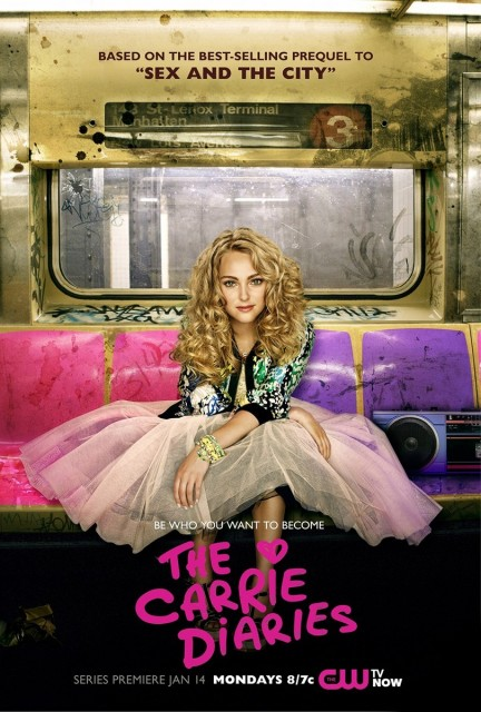 the-carrie-diaries-tvshow