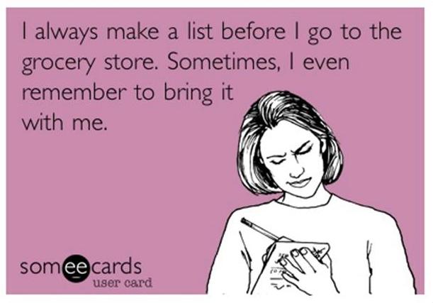 someecards list