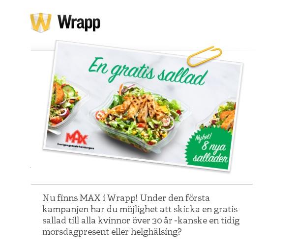 wrapp-max-sallad