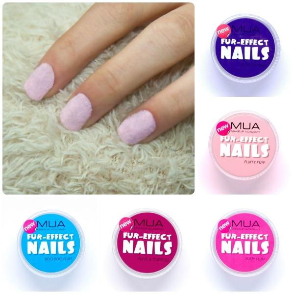 mua-fureffect-nails