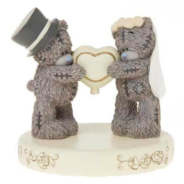 bröllop-tartdekoration
