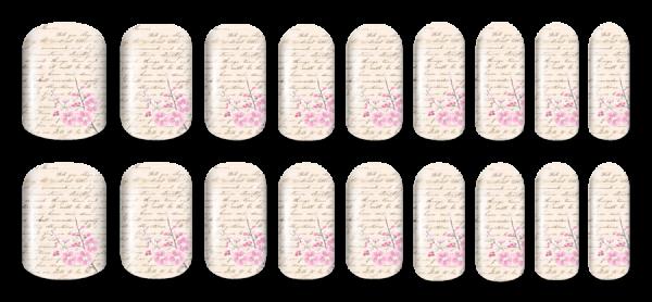 nailskins_exempel_02