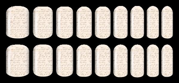 nailskins_exempel_03