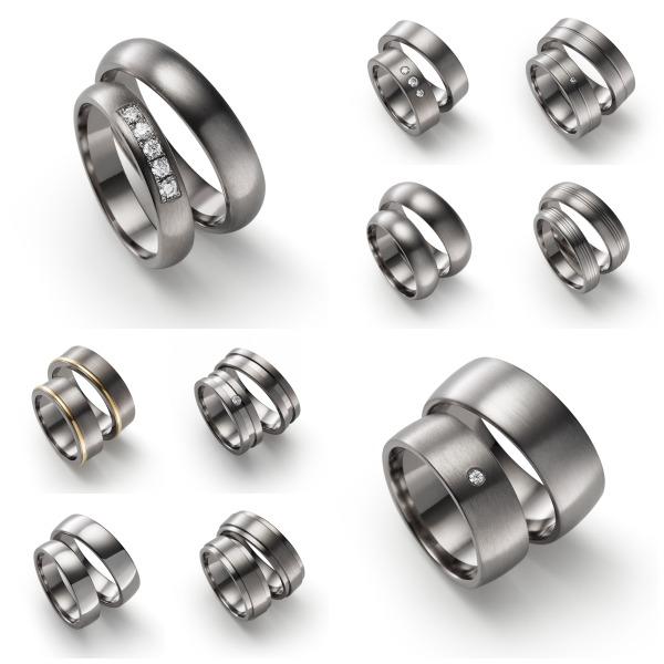 titanium-ringar-02