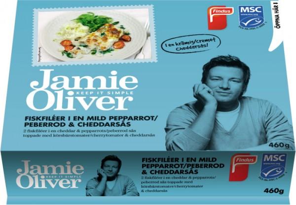 jamieoliver-findus-fiskratt02