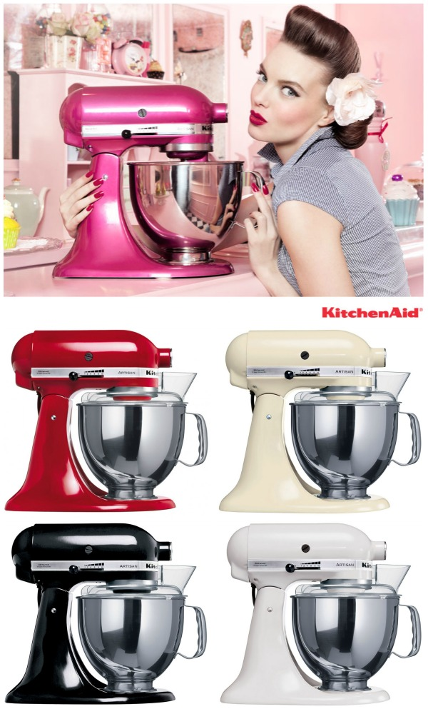 yougov-kitchenaid-45000p