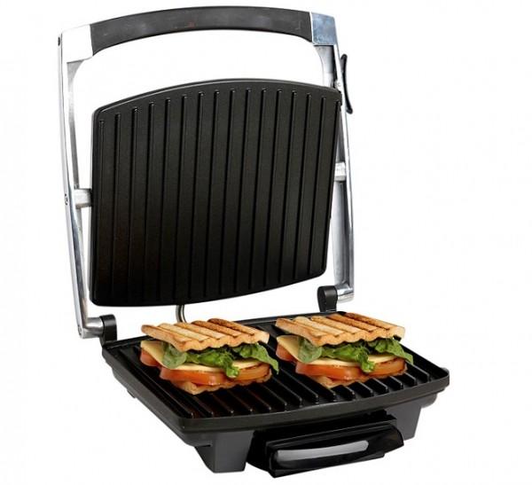 CENTURION Smörgåsgrill sl-300