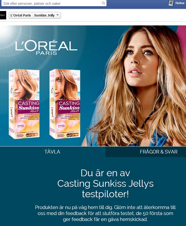2014-05-19-loreal-casting-sunkiss-jellys-testpilot