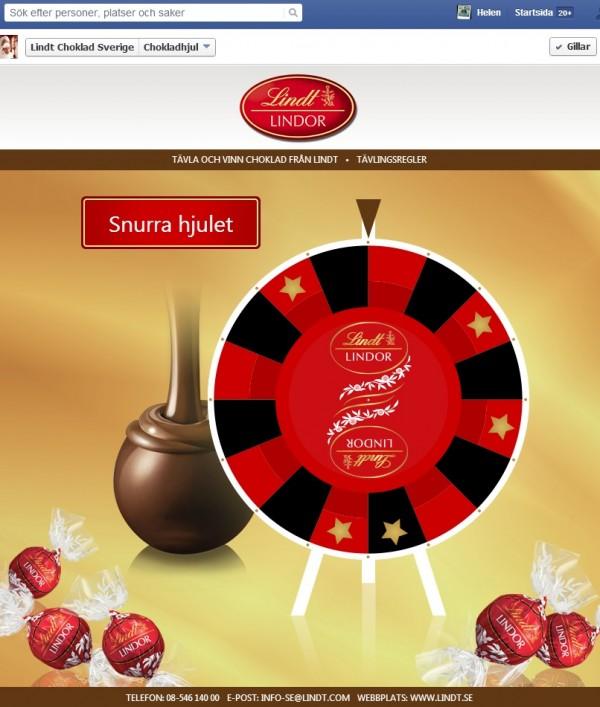 2014-05-lindt-chokladhjul
