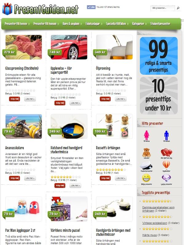 presentguiden-net-shoppingtips