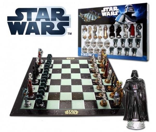 starwars-schack