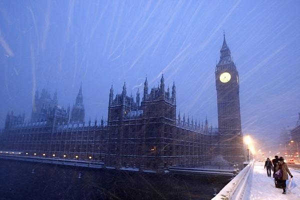 london_snow_01