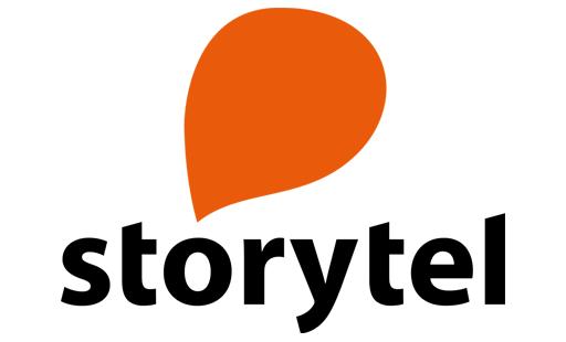 storytel-logo