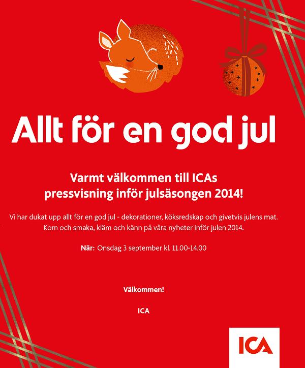 ICA-jul_Inbjudan_v1-01