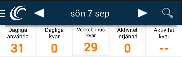 2014-09-09 21.35.24