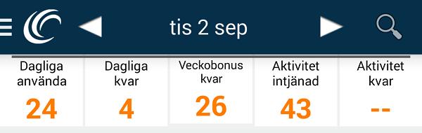 2014-09-09 21.35.36