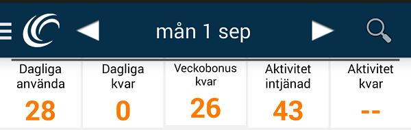 2014-09-09 21.35.41
