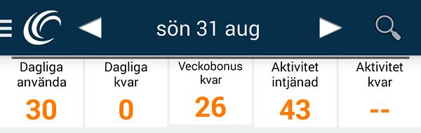 2014-09-09 21.35.47