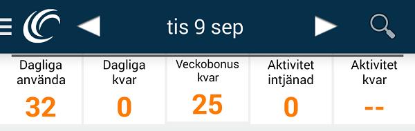2014-09-11 04.01.09