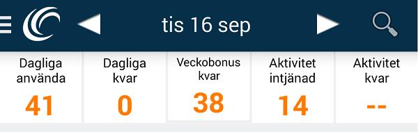 2014-09-17 01.07.20
