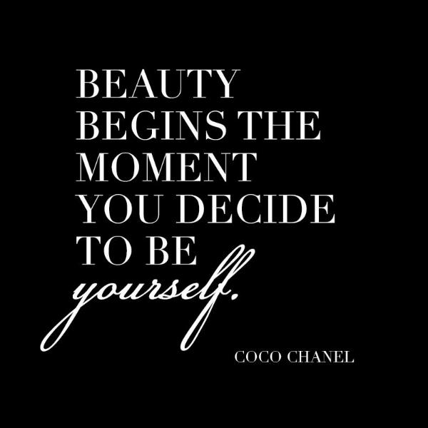 Inspiration. #chanel #sophialoren #beauty #inspiration