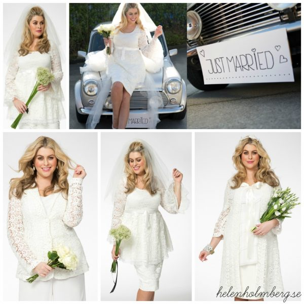yoeK bridal inspiration
