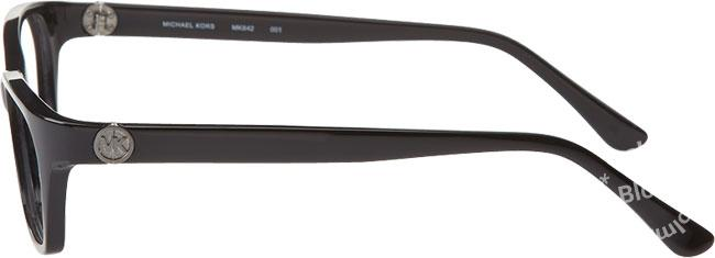 Michael Kors glasögon modell  842