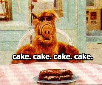 alf-loves-cake