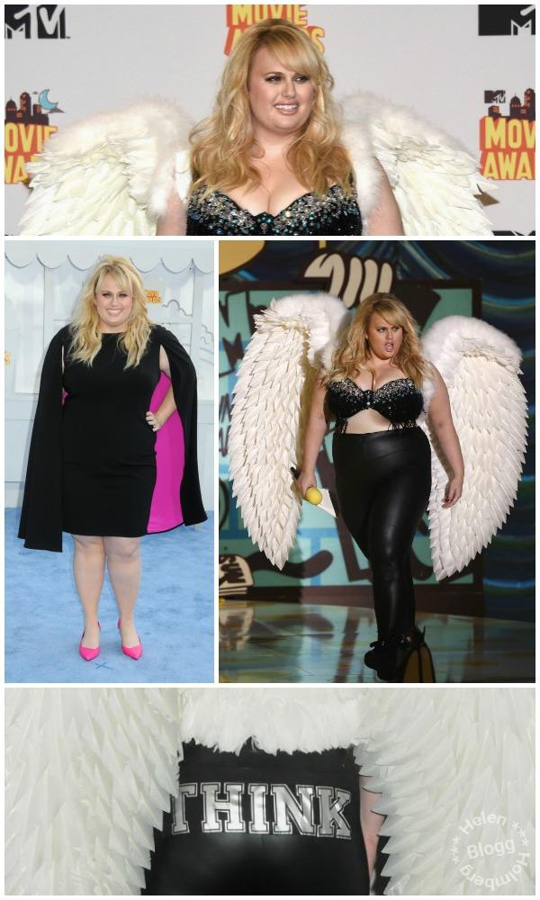 rebelwilson movieawards 2015