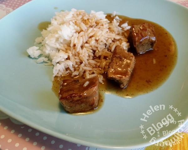 Galet god kalops på svenskt nötkött