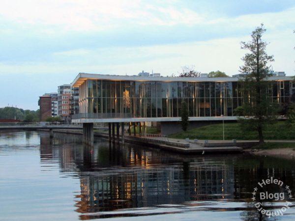 2015-05-29-Halmstad-06