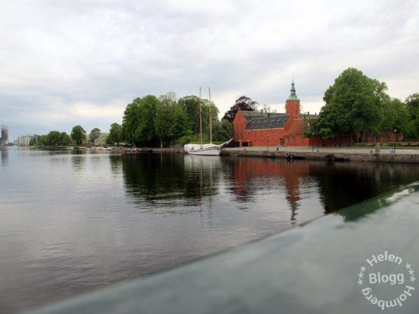 2015-05-29-Halmstad-11