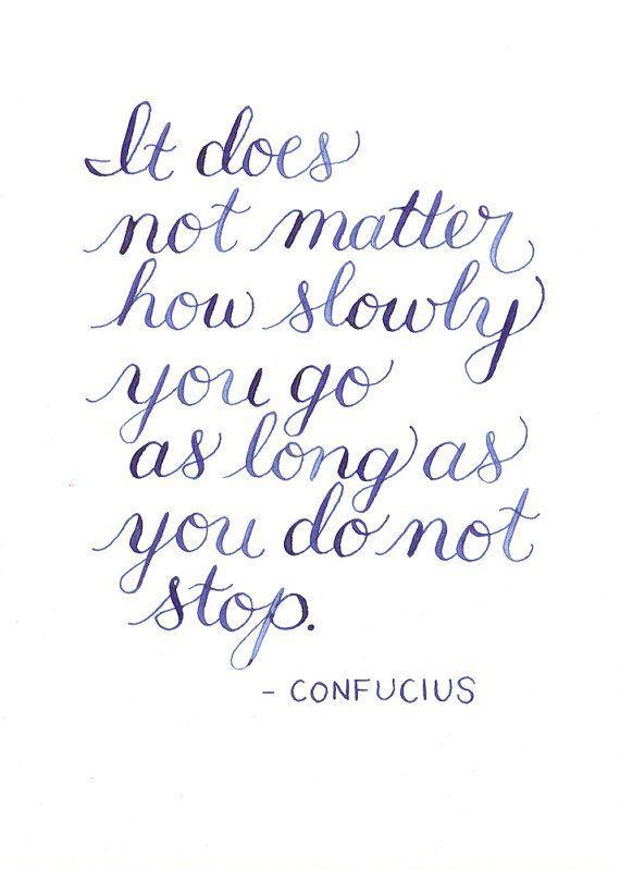 Små framsteg #gerinteupp #yoga #nyaliv #framsteg