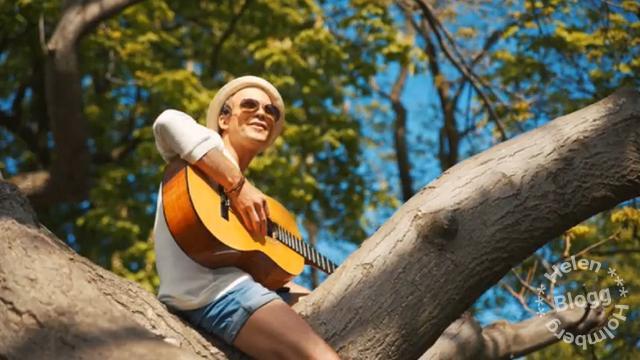 Sommar musik