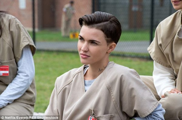 ruby rose netflix orange is the new black