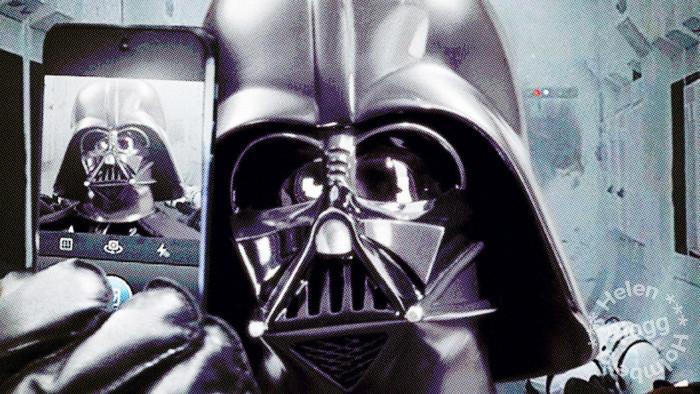 3022849-poster-p-2-star-wars-selfie