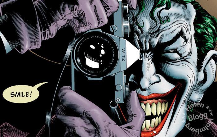 Joker-the-joker-14718836-1280-1024